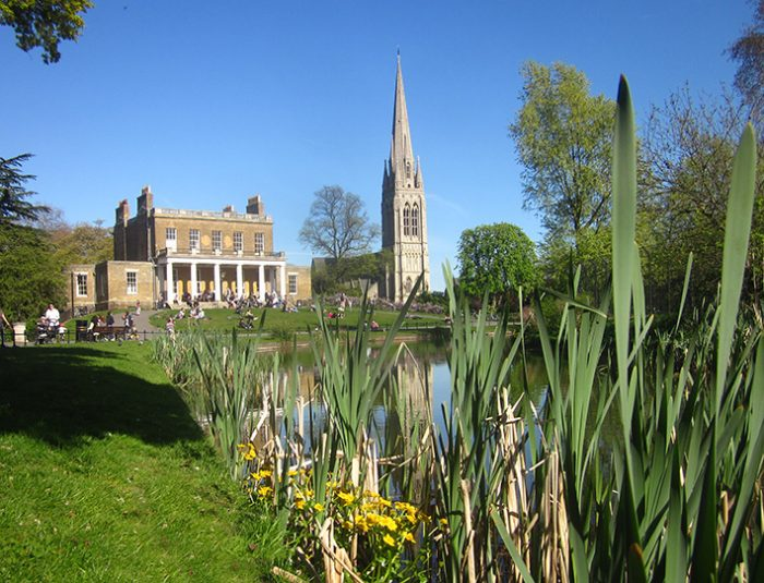 clissold3