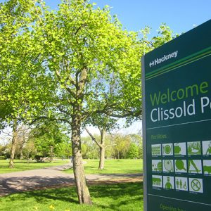 clissold1